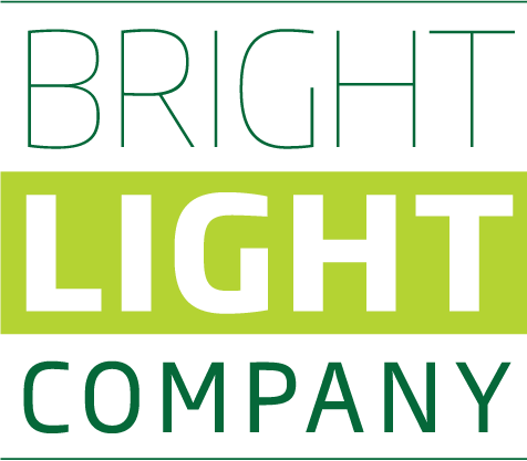 Bright Light Company B.V.